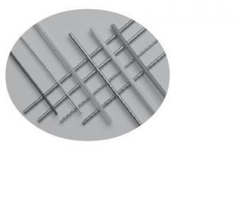 NC30-1 LACE HINGE PIN