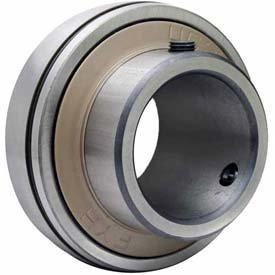 UC215 FYH INSERT BEARING-SETSCREW LOCKING 75 MM