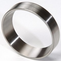 15244 TIMKEN - Taper Bearing Cup