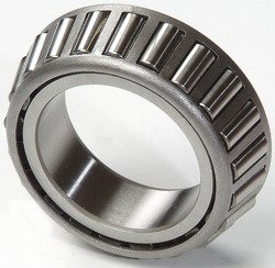 LM104949 TIMKEN - Taper Bearing Cone
