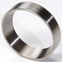 LM29710 TIMKEN - Taper Bearing Cup