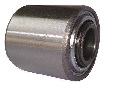 5203KYY2 Import Double Row Ball Bearing Double Seal