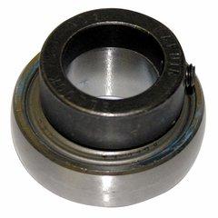 RA100RRB TIMKEN FAFNIR Standard Duty Eccentric Locking Collar Type Ball Bearing Inserts MADE IN USA
