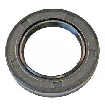 45X60X10 Double Lip Metric Oil Shaft Seal