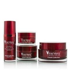 Vine Vera Chianti Collection Set