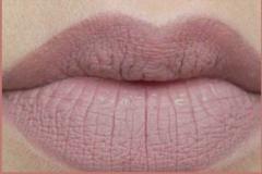 Doll face Dare to Bare Liquid Matte Lipstick