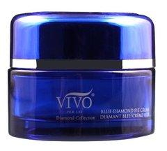 Vivo Per Lei Blue Diamond Eye Cream