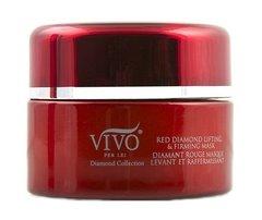Vivo Per Lei Red Diamond Lifting & Firming Mask