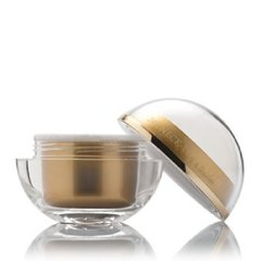 Oro Gold 24K Neck-Lift Cream