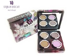 Urban Decay Urban Story Beauty with an Edge Eyeshadow Palette