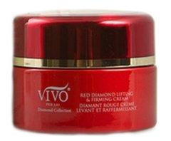 Vivo Per Lei Red Diamond Lifting & Firming Cream