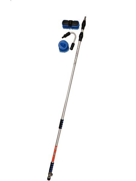 Lbg Reachmore Pro Series 6 5 16 1 Ft 1 98 4 9m