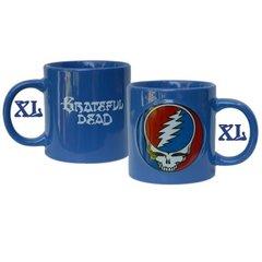 Grateful Dead SYF XL 20oz. Ceramic Mug