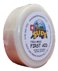 Field Medic First Aid