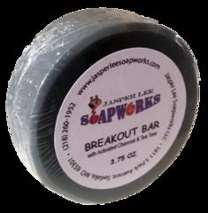 Breakout Bar