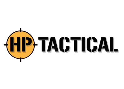HP Tactical