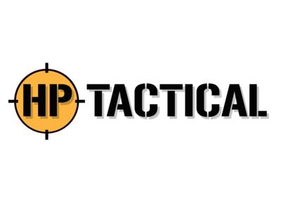HP-Tactical.com