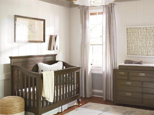 cribs africa baby nursery crib clearance south furniture on azel modern