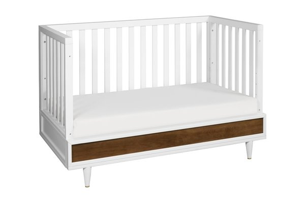 alert deal white furniture crib nod toys cribs kids shop baby bedding land and of archway