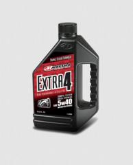 MAXIMA EXTRA 4 15w50