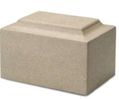 Stone Tone Catalina