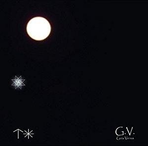 Grimorium Verum - Guía Venus (CD)