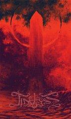 Tideless - Eclipsed Blood Horizon ( Cassette )