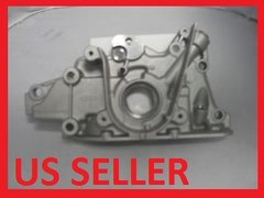 1100CC 800cc Oil Pump with gasket