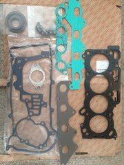 1100CC Engine Gasket Kit Complete