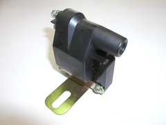 650 Ignition Coil