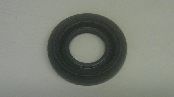 650CC Output Shaft Seal