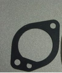 650CC Thermostat Gasket