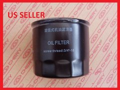Oil Filter most models made in the usa wix brand. Just picture of china