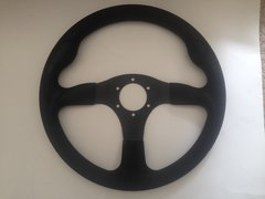Replacement Steering Wheel