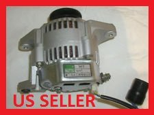 800CC Alternator (Carbureted)