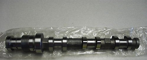 800CC Exhaust Camshaft or Intake Camshaft Ea.159.99