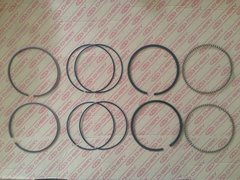 650cc Piston Rings STD Bore