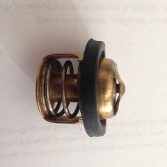 250CC Thermostat