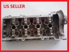 1100CC Cylinder Head