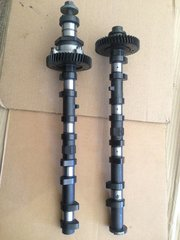 800cc Custom Regrind Camshaft.For More Low end power