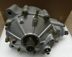 Renli rear differential 1500 cc 1100 cc 800 cc