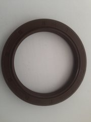 T2-T4 Outer Wheel Bearing Seal