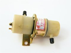 650CC Fuel Pump