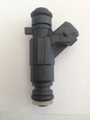800cc Fuel Injector