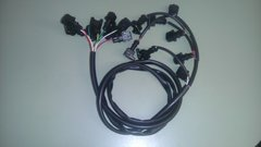 T4 Fuel Controller Harness Extension