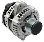 Renli Alternator 1500 cc new