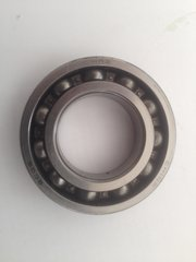 Differential Nose Cone Bearing