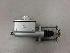 Joyner Trooper Brake Master Cylinder
