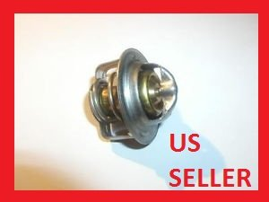 1100CC 800cc Thermostat with o ring.