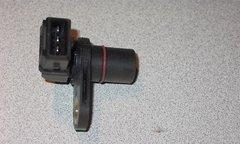 800CC Crankshaft Postion Sensor